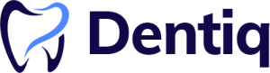 Logo Dentiq